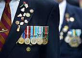 2012_10_18_Fusiliers_march_SSI