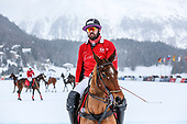 Snowpolo World Cup 2019 - day 3