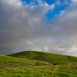 Hills & Plains