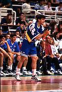 Europei Grecia 1995<br /> nando gentile