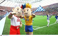 20120608 Poland v Greece, Warsaw 2