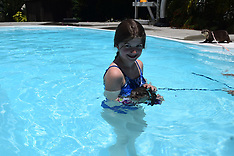 5-16-17 1:30 Swim