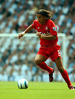 Milan Baros<br />