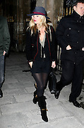 25.JANUARY.2011. PARIS<br /> <br /> KATE MOSS DOING A LITTLE BIT OF SHOPPING WITH FRIENDS AT THE PALAIS ROYALE IN PARIS.<br /> <br /> BYLINE: EDBIMAGEARCHIVE.COM<br /> <br /> *THIS IMAGE IS STRICTLY FOR UK NEWSPAPERS AND MAGAZINES ONLY*<br /> *FOR WORLD WIDE SALES AND WEB USE PLEASE CONTACT EDBIMAGEARCHIVE - 0208 954 5968*