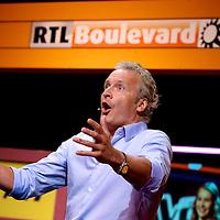 RTL4 PERSDAG