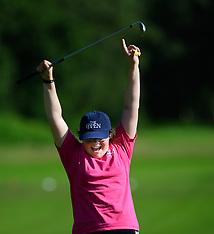 170717 - Golf Foundation | Elsham Girls Open
