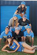 ASUCLA Marketing - 2016 Bear Wear Catalog photo shoot, UCLA, Los Angeles, CA<br /> May 13th 2014<br /> Copyright Don Liebig/ASUCLA<br /> 160510_Shot_41410.psd