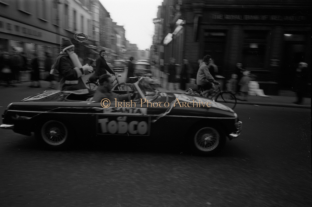 17/11/1966<br />