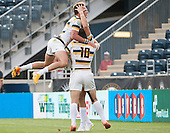 2015 USA Sevens Penn Mutual Collegiate Rugby Championship