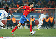 *** Local Caption *** busquets (sergio)