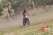 MOTOCROSS<br /> RACING<br /> Downer NZ Masters Games 2019<br /> WHANGANUI, NEW ZEALAND<br /> 1 Feb 2019<br /> Photo KEVIN CLARKE CMGSPORT<br /> WWW.CMGSPORT.CO.NZ