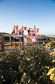 Freytag Beach Portraits Port Aransas