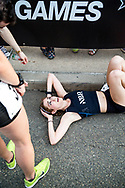 Red Hook Criterium Brooklyn no.10<br /> Photo: Tornanti.cc