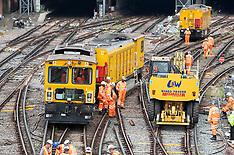 2019_07_09_Derailed_Works_Train_PM