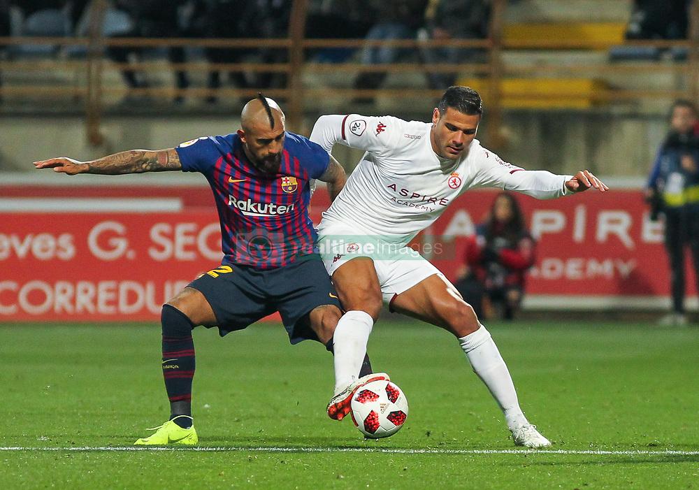 صور مباراة : كولتورال ليونيسا - برشلونة 0-1 ( 31-10-2018 ) كأس ملك إسبانيا 20181031-zaa-a181-057