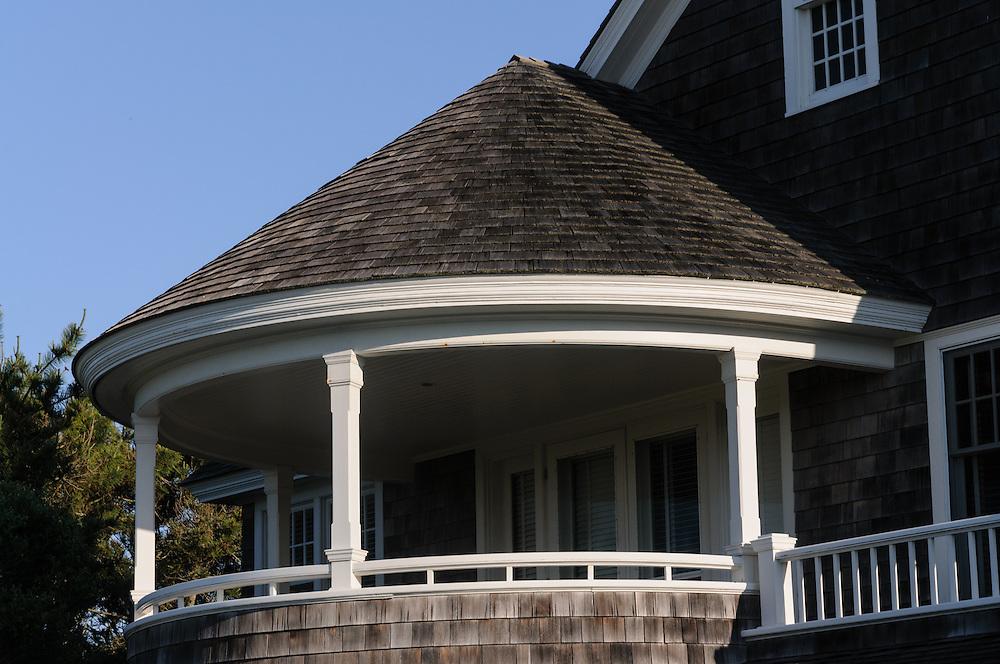 Home, Southampton, Long Island, NY, Designed by Robert A. M. Stern