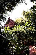 Chakrabongse Villas