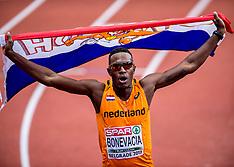 20170304  SRB: European Athletics Championships indoor day 2, Belgrade