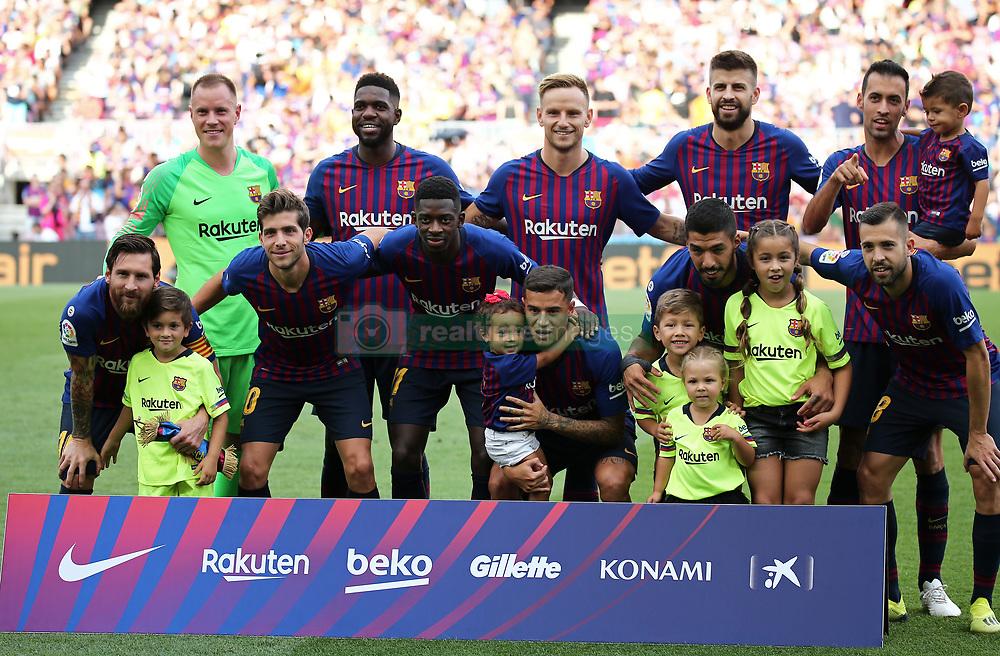 صور مباراة : برشلونة - هويسكا 8-2 ( 02-09-2018 )  20180902-zaa-n230-941