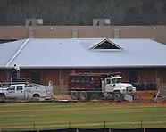della davidson elementary expansion