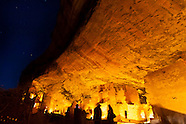 USA-Colorado-Mesa Verde
