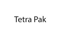 20150130 Tetra Pak - Innovation