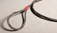 Arctic Wire