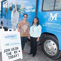 20170613-Flint-mental-health-bus