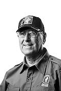 George Wahl<br /> Army<br /> O-6<br /> Vietnam<br /> Medical Administration<br /> Oct. 1961 - Nov. 1991<br /> <br /> Veterans Portrait Project<br /> Killeen, TX