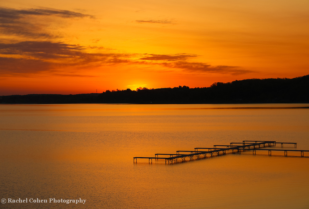 &quot;The Dawning&quot;<br />