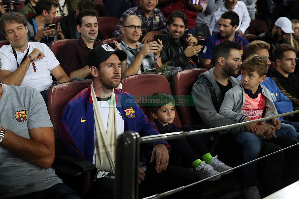 صور مباراة : برشلونة - إنتر ميلان 2-0 ( 24-10-2018 )  20181024-zaa-b169-062