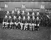 31/01/1959<br />