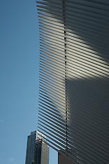 Calatrava_2016