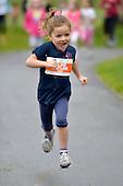 20140608 Athletics Wellington - Kids Cross Country