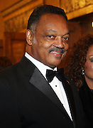 Jesse Jackson at The Alvin Ailey Opening Night Gala and Celebration of the 20th Anniversary of Judith Jamison as Artistic Director held at The New York City Center on Decemeber 2, 2009 in New York City