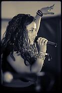 Tribfest 20120818