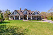 350 Brook Lane, Southold, NY