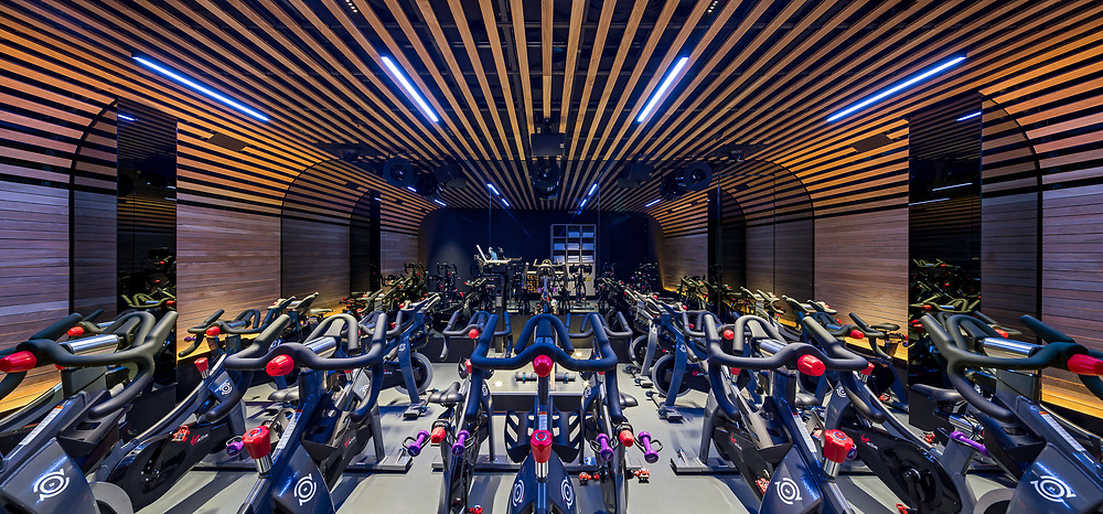 virgin active barangaroo