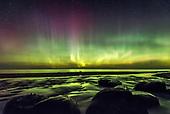 Northern Lights Prints