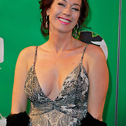 NLD/Scheveningen/20111106 - Premiere musical Wicked, Marjolein Keuning