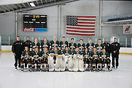 Morris Knolls Ice Hockey