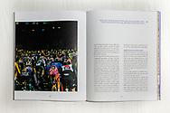2018-09 La Bicicletta n21-Corriere della Sera-Gazzetta dello Sport-RHC2018 pag3