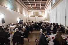 20170223 CENA ROTARY MUSEO ARCHEOLOGICO DI SPINA