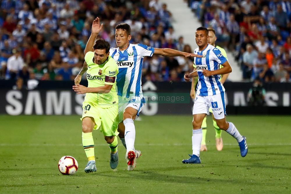 صور مباراة : ليغانيس - برشلونة 2-1 ( 26-09-2018 ) 20180926-zaa-a181-050