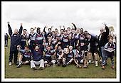 Herts RFU Colts Shield Final. 22-4-2012. Barnet Elizabethans RFC v Datchworth RFC