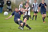 20140503 Premier Youth Football - HVHS v HIBS