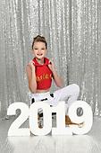 Dance Fusion 2019 Blouin, Karsyn