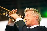 20110722b Botti Concert