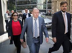 2018_05_15_Deripaska_Abramovich_Case_PM