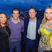 RIVIERA-Million Dollar Listing La Jolla